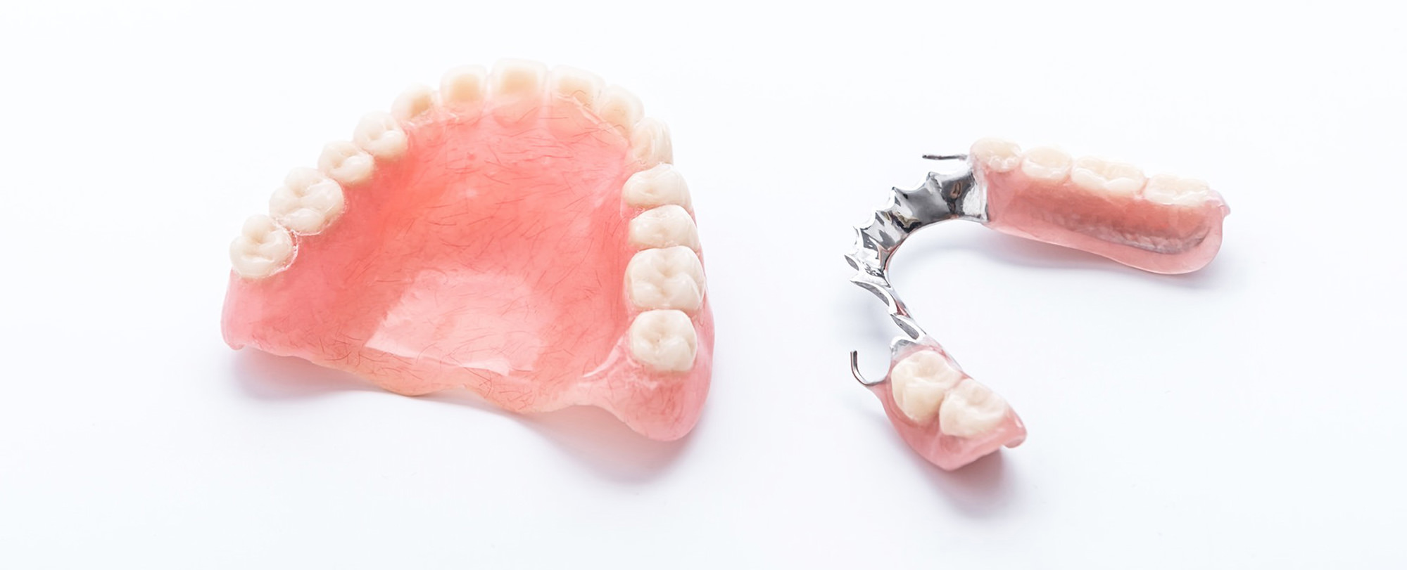 folkestone denture repairs kent