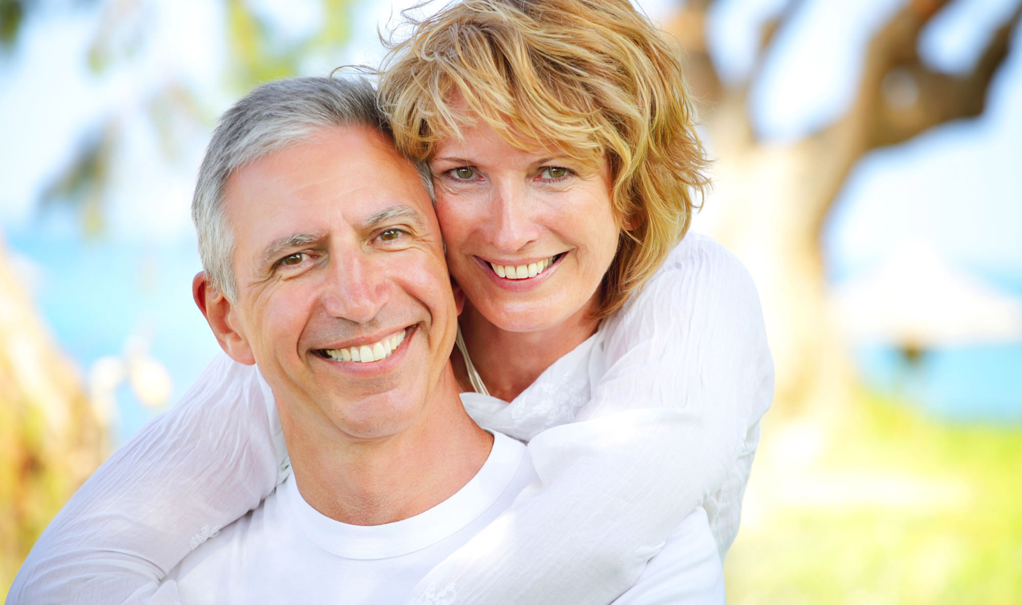 denture services kent